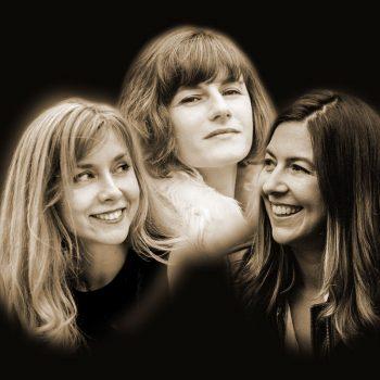 Trio-Danielle-Jenee-Lisa-800-sq