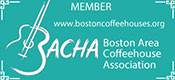 Boston Area Coffeehouse Association