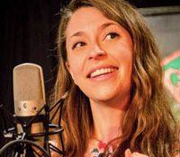 Lindsay Lou & The Flatbellys